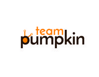 Avatar for Team Pumpkin