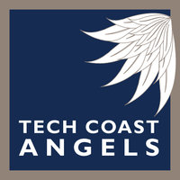Avatar for Tech Coast Angels