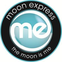 Avatar for Moon Express