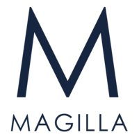 Avatar for Magilla Loans