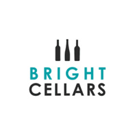 Avatar for Bright Cellars