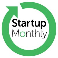 Avatar for Startup Monthly