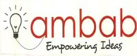 Avatar for Ambab Infotech Pvt. Ltd.