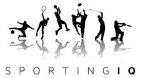 Avatar for Sporting IQ
