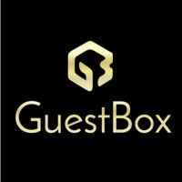 Avatar for GuestBox