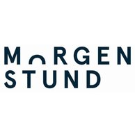 Avatar for Morgenstund Capital