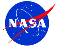 Avatar for NASA/Ames