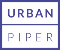 Avatar for UrbanPiper