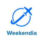 Avatar for Weekendia