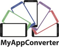 Avatar for MyAppConverter