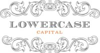 Avatar for Lowercase Capital