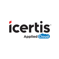 Avatar for Icertis