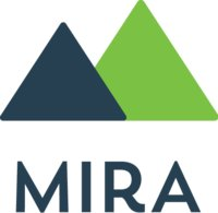 Avatar for Mira Financial