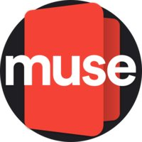 Avatar for Muse