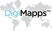 Avatar for Digimapps