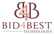 Avatar for Bid4Best Technologies