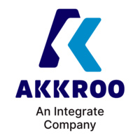 Avatar for Akkroo, an Integrate company