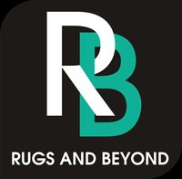 Avatar for Rugs & Beyond