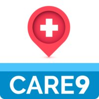 Avatar for Care9 Global