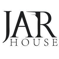 Avatar for Jar House