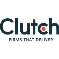 Avatar for Clutch