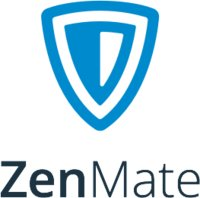 Avatar for ZenMate