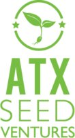 Avatar for ATX Seed Ventures