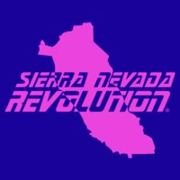 Avatar for Sierra Nevada Revolution