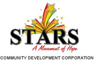 Avatar for STARS COMMUNITY DEVELOPMENT
