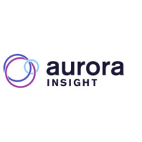Avatar for Aurora Insight