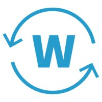Avatar for Wigzo Technologies