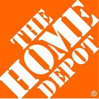 Avatar for The Home Depot