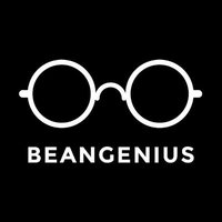 Avatar for BeanGenius.com