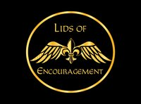 Avatar for Lids of Encouragement