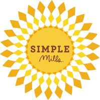 Avatar for Simple Mills