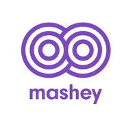Avatar for Mashey