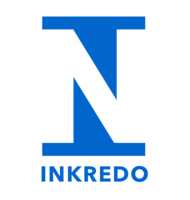 Avatar for Inkredo