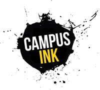 Avatar for Campus Ink Apparel