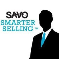 Avatar for SAVO Group