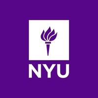 Avatar for New York University