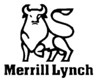 Avatar for Merrill Lynch