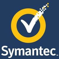 Avatar for Symantec