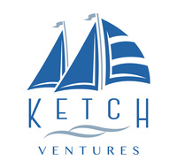 Avatar for Ketch Ventures