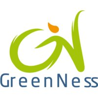 Avatar for GreenNess S.r.l.