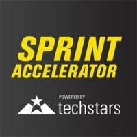 Avatar for Sprint Accelerator