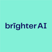 Avatar for brighter AI