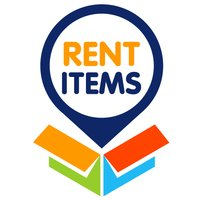 Avatar for Rent Items