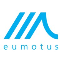 Avatar for EuMotus