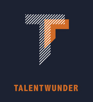 Avatar for Talentwunder