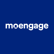 Avatar for MoEngage
